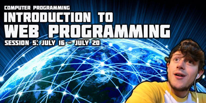 04AWebProgramming