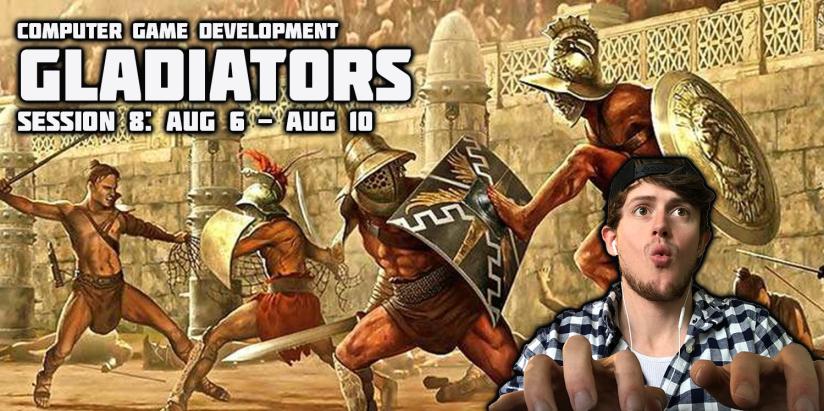 06BGladiators
