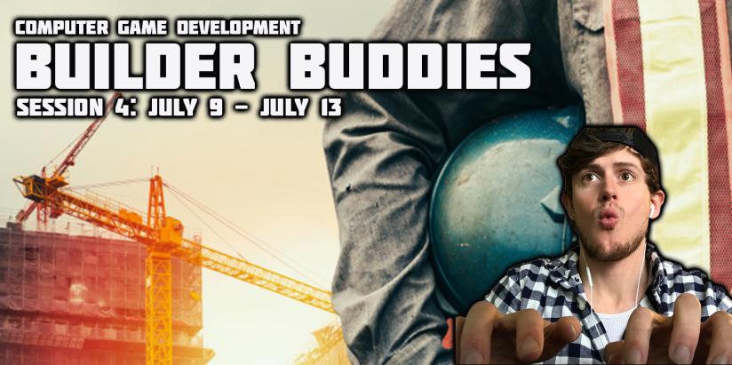 BuilderBuddies