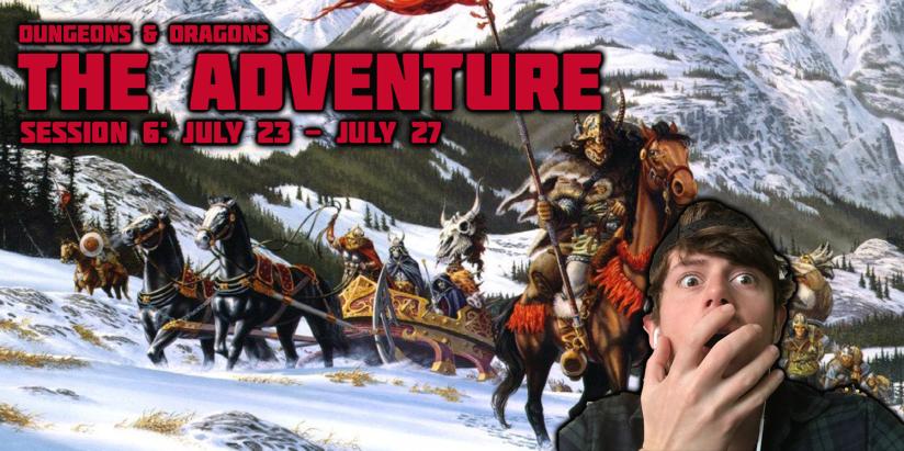 DungeonAdventure